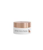 Diego Dalla Palma IconTime Correcting Eye Cream 15ml