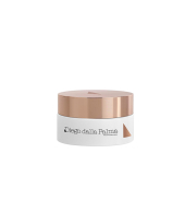Diego Dalla Palma Icon time Correcting Eye Cream UZORAK