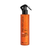 Diego Dalla Palma SUN RISE Super tanning water 300ml