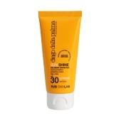 Diego Dalla Palma SUN SHINE Protective face cream SPF30 50ml