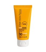 Diego Dalla Palma SUN SHINE Protective face cream SPF30 50ml