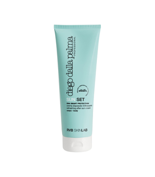 Diego Dalla Palma AFTER SUN Refreshing Body cream