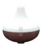 BCL Ultrasonic Mist Diffuser
