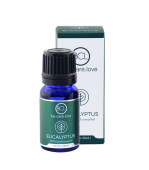 BCL Eucalyptus Essential Oil 10ml