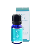 BCL Peppermint Essential Oil 10ml
