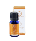 BCL Simply Citrus Essential Oil 10ml