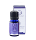 BCL Stress Relief Essential Oil 10ml