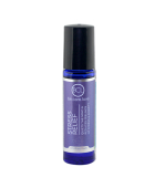 BCL Stress Relief Essential Oil Roll-on 10ml