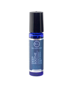 BCL Deep Soothe Essential Oil Roll-on 10ml