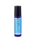 BCL Head Aid Essential Oil Roll-on 10ml