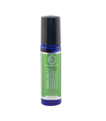 BCL Immunmity Essential Oil Roll-on 10ml
