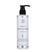 BCL Fragrance-Free Body Lotion 236ml