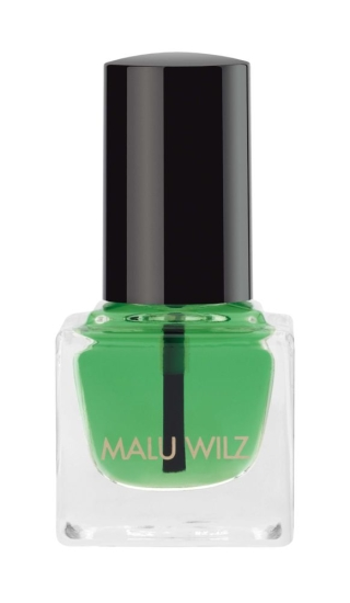Malu Wilz Oil Treatment