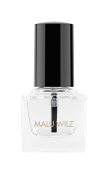 Malu Wilz Superior Nail Tretament 9ml