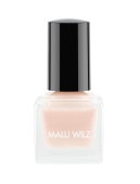 Malu Wilz Ridge Filler 9ml