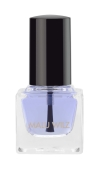 Malu Wilz No More Yellow 9ml