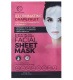 BCL Essentail Oil Facial Mask Illuminating Grapefruit 20ml