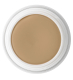 Malu Wilz Camouflage Cream 3 Caramel Luxury