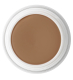 Malu Wilz Camouflage Cream 8 Brown Sugar