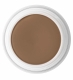 Malu Wilz Camouflage Cream 7 Ash Brown Breeze