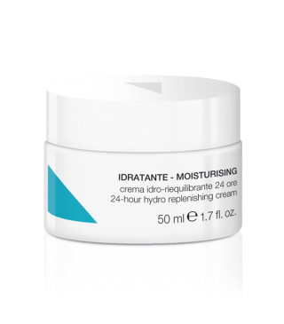 Diego Dalla Palma 24H Hydro Replenishing cream 50 ml