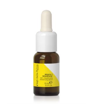 Diego Dalla Palma Skin Rebalancing Serum Azelaic Acid 15ml