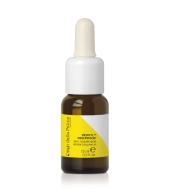 Diego Dalla Palma Skin Rebalancing Serum Azelaic Acid 15m