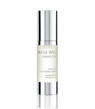 Malu Wilz One Drop Balancing Serum 30ml