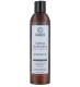 BCL Intense Hydration Shampoo 295 ml