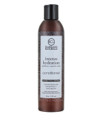 BCL Intense Hydration Conditioner 295 ml
