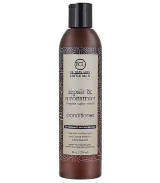 BCL Repair ąnd Reconstruct Conditioner 295 ml
