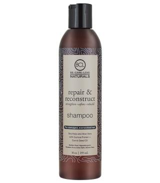 BCL Repair ąnd Reconstruct Shampoo 295 ml