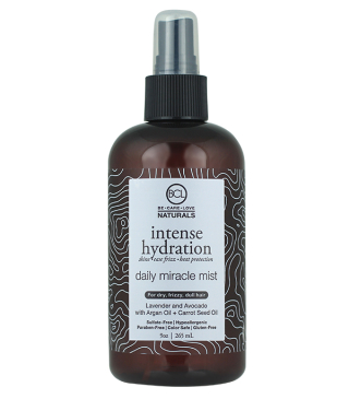BCL Intense Hydration Daily Miracle Mist