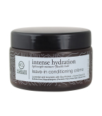 BCL Intense Hydration Leave-In Conditioning Creme