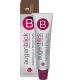 BerryWell Eyebrow & Lash No3 Natural Brown 15ml