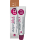 BerryWell Eyebrow & Lash No3.1 Light Brown 15ml