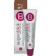 BerryWell Eyebrow & Lash No5.1 Chestnut 15ml