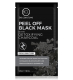 BCL Peel off Black mask with Detox Charcoal 15ml