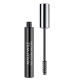 Malu Wilz 360 Volume Mascara 10ml