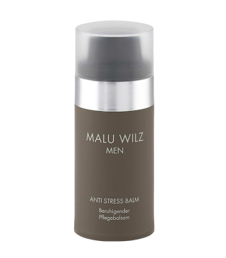 Malu Wilz Men Anti Stress Balm 50ml