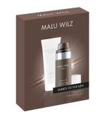 Malu Wilz Men Energy Fluid 50ml