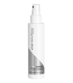 Diego Dalla Palma Dry Anti-cellulite Oil 150ml