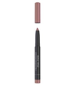 Malu Wilz Longwear Eyehadow Pen