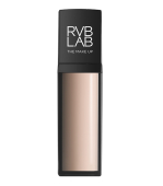 RVB LAB Make up HD Lifting Foundation