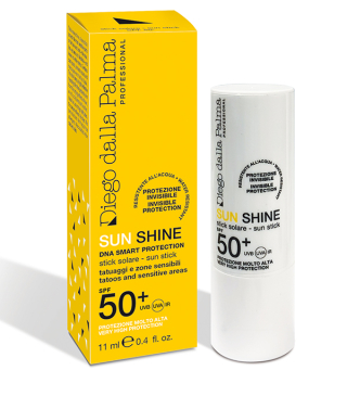 Diego Dalla Palma SUN SHINE Sun Stick SPF50 11ml