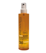 Diego Dalla Palma SUN SHINE Super Tanning Oil Spray SPF30 150ml