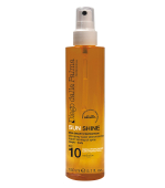 Diego Dalla Palma SUN SHINE Super Tanning Oil Spray SPF10