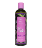 BCL Superfoods Color Lock Shampoo 355ml