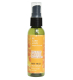 BCL Superfoods Anti-Frizz Serum 60ml