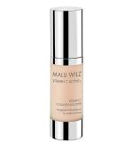 Malu Wilz Vitamin C Active+ Collagen Booster 30ml